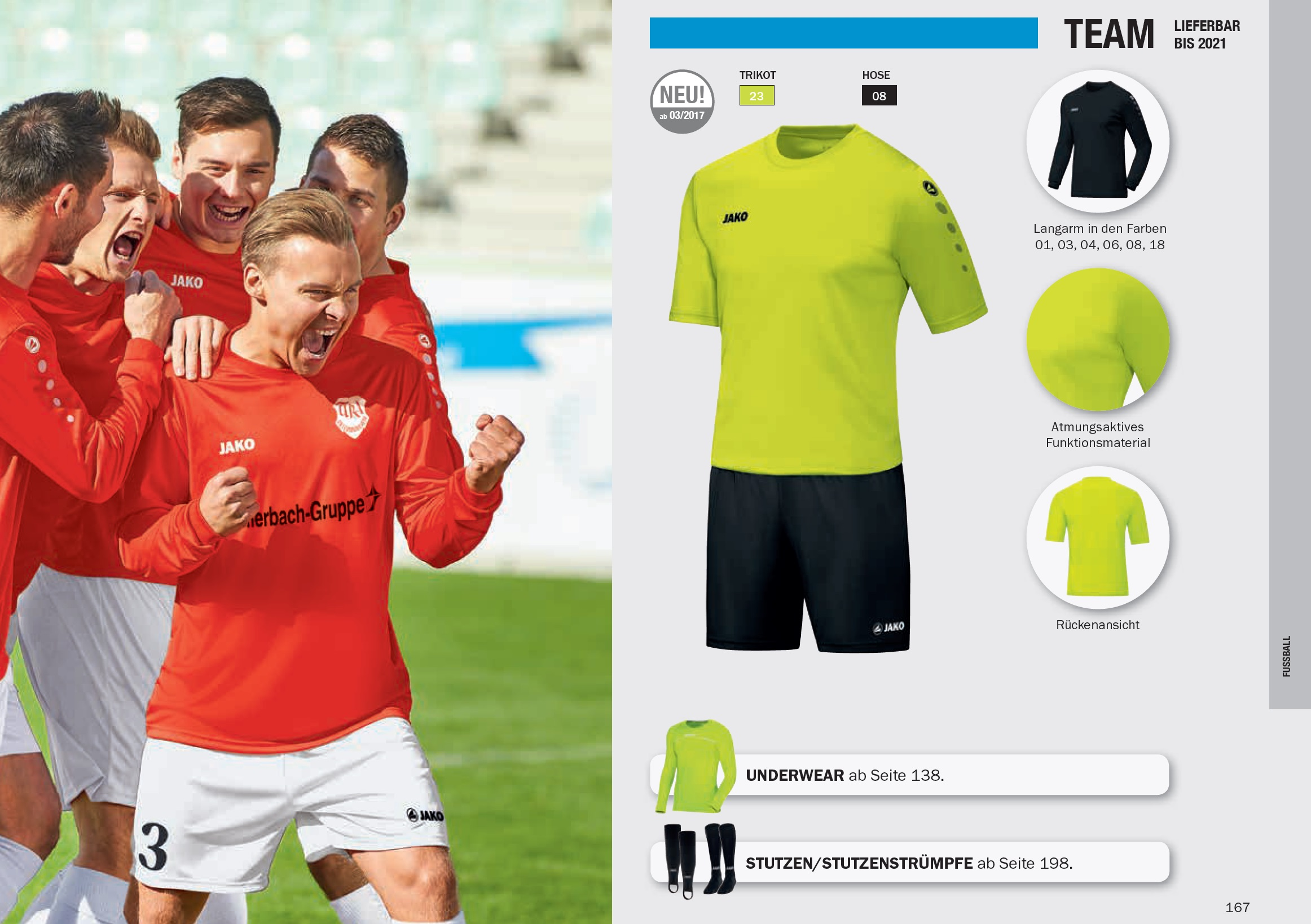 Nett Fußball Jersey Färbung Seite Zeitgenössisch - Framing ...