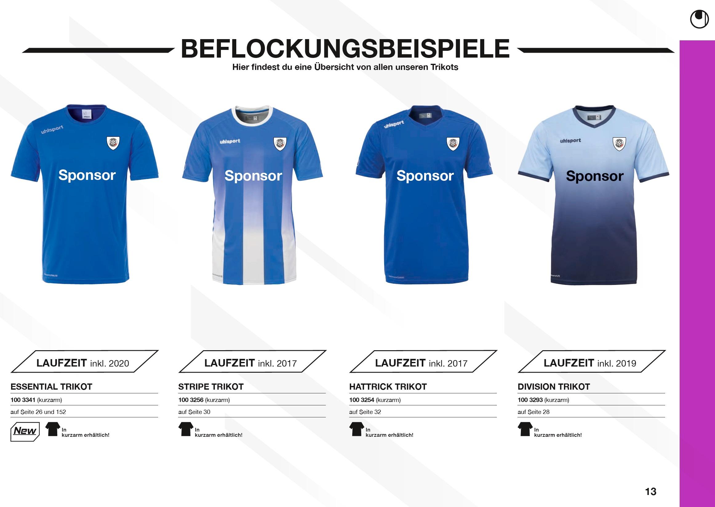 Nett Fußball Färbung Bilder Ideen - Entry Level Resume Vorlagen ...