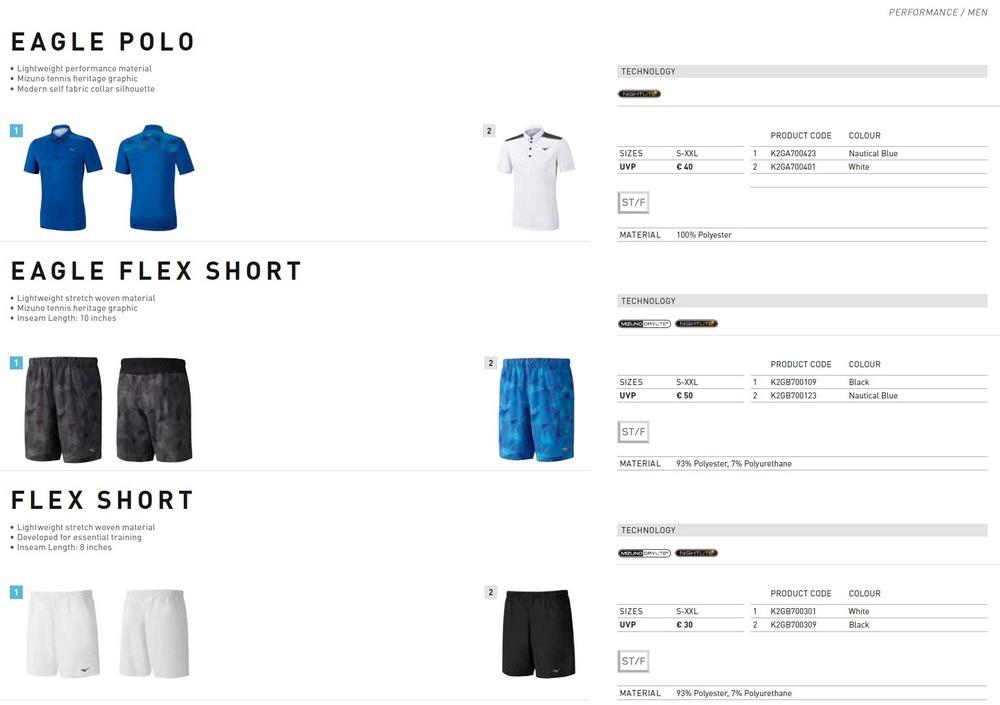 cheap for discount 13814 d153a Tennisbekleidung